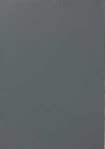 Basaltgrau 7012