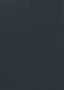 Anthrazitgrau 7016
